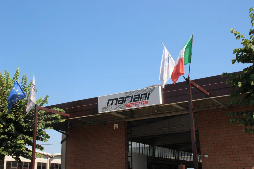 Occasione pneumatici invernali Reggio Emilia